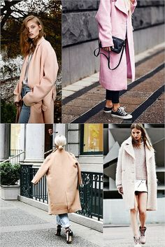 oversize_coat_inspiration_mlle_spinosa_blog_look.jpg by Mlle Spinosa Blog, via Flickr