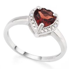 whopping-garnet-diamond-925-sterling-silver-ring