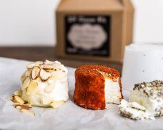 #cheese #cheesesnob