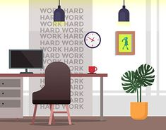 "Check out new work on my @Behance portfolio: ""Minimalist Office"" http://be.net/gallery/65123039/Minimalist-Office"
