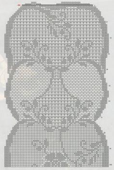 01244c5e0f25d95d9beafff73603c18d.jpg (380×564)