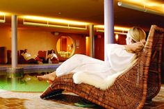Sweetgrass Spa At Verity | The Best Day Spas In Toronto | UrbanMoms