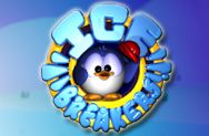 Logo from Ice Breakers games.com