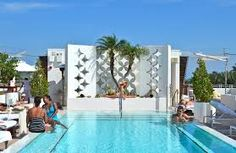 Image result for dream hotel south beach
