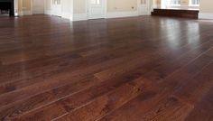 Contact us at Power Dekor Ltd for  high quality engineered flooring in NZ. #engineeredflooring