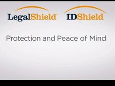 Legal Shield OnlyThe Business Plan as of Aug 2015 new  upgrade www.22s.com/georgegreene
