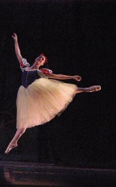 Ballet Yuma presents Snow White