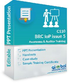 Brc Iop Issue 4 Epub Download