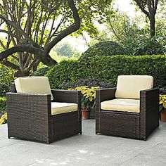 jcp | Patio Lounge Set