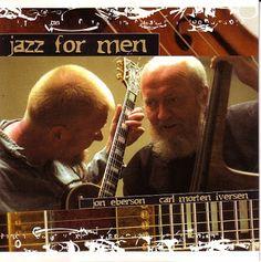 Jazzbloggen: Gobiter i fleng