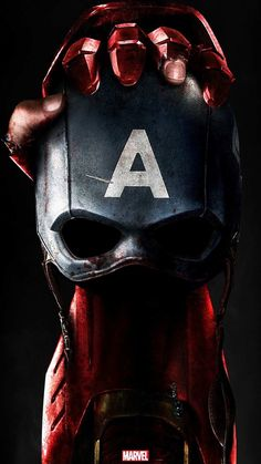 Iron Man has the upper hand in Captain America: Civil War fan poster. Marvel Dc Comics, Marvel Movies, Marvel Heroes, Marvel Avengers, Poster Marvel, Spiderman Marvel, Avengers Movies, Captain America Civil War, Steve Rogers