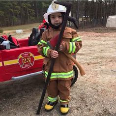 FEATURED POST @firefighters_motive - Little Firefighter . . ___Want to be featured? _____ Use #chiefmiller in your post ... http://ift.tt/2aftxS9 . . CHECK OUT! Facebook- chiefmiller1 Periscope -chief_miller Tumblr- chief-miller Twitter - chief_miller YouTube- chief miller . . #firefighter #firefighterposts #firefighterowned #firefightergirl #firefighters #firefighterheros #firefighterswife #firefightersunmasked #firefighterintraining #firefighterwoman #firefighterforlife #firefightertrainin