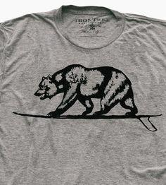 Mens-cali-bear-surfing-long-sleeve-tshirt-irontree-1448512219