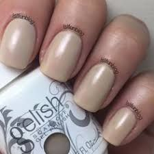 Gelish Hey Twirl Friend Google Search In 2020 Nail Colors Nails Nail Polish