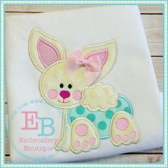 https://www.embroidery-boutique.com/bunny-behind-applique.html