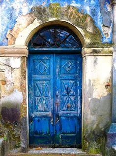 Grosseto-Prugna, Corsica, France