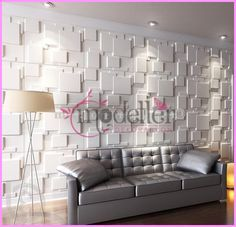 2015-3-boyutlu-duvar-panel-tasarimlari.png