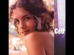 ▶ CéU - CéU (Full album) (2005) - YouTube