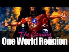 ▶ May 30 2014 Breaking News Final Hour the Coming Antichrist one world religion Armageddon - YouTube 56:28