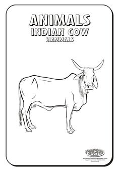 pongal coloring pages.html