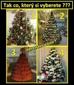 Humor, Vines, Funny Memes, Holiday Decor, Humour, Funny Photos, Arbors, Funny Humor, Comedy