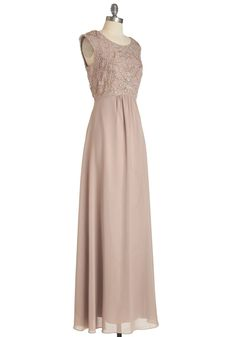 Where My Twirls At? Dress   Mod Retro Vintage Dresses   ModCloth.com