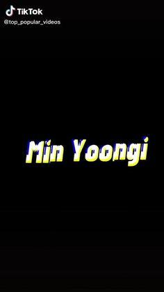 Kim Taehyung Funny, Bts Taehyung, Bts Jimin, Min Yoongi Bts, Min Suga, Foto Rap Monster Bts, Bts Beautiful, Min Yoonji, Bts Face