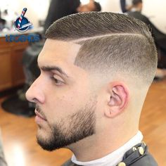 Hair Styles – Hair Care Tips and Tricks New Short Haircuts, Cool Haircuts, Haircuts For Men, Short Hair Cuts, Short Hair Styles, Beard Styles For Men, Hair And Beard Styles, Ethnic Hairstyles, Hairstyles Haircuts