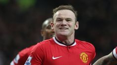 Rooney can inspire United in the FA Cup ----------- http://mu-online-news.blogspot.com/2015/03/rooney-can-inspire-united-in-fa-cup.html