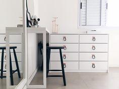 Apartamento 84 (@apartamento84) • Fotos e vídeos do Instagram