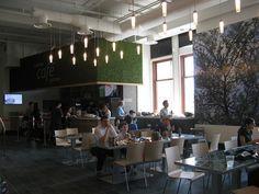 48 Best Ottawa Restaurants Images Ottawa Restaurants
