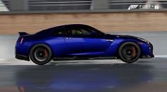 Forza Motorsport 7 11_26_2017 11_57_36 PM Forza Motorsport, Gaming, Vehicles, Videogames, Car, Game, Vehicle, Tools