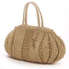 ラウゴア Laugoa Potiron(NA) -「買ってから選ぶ。」靴とファッションの通販サイト ロコンド