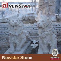 animal &human statue --Newstar (China) Industrial co., Ltd Email:king@newstarchina.com website:http://www.newstarchina.com/asp/index.asp