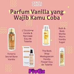 Acne Skin Care – Acne skin care tips Face Skin Care, Diy Skin Care, Skin Care Tips, Beauty Care, Beauty Skin, Perfume, Acne Skin, Facial Care, Skin Treatments