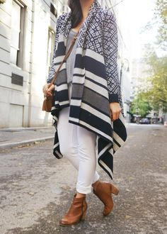 Skirt The Rules | Life & Style in NYC - Page 9 of 392 -