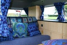 indigo,  #camperrenovation, #traveltrailerremodel, #camperremodel, #traveltrailerrenovation