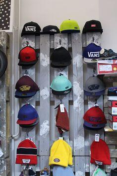 Hats. Vans, Accessories, Van, Jewelry Accessories