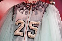 Layers of Gucci   Style Bubble