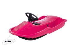 #Wintersport #Stiga #790-10-107   Bob Snowpower Pink  Tragkraft: 90kg, 1 PersonenBob Snowpower Pink, Tragkraft: 90kg, für 1 Person    Hier klicken, um weiterzulesen.
