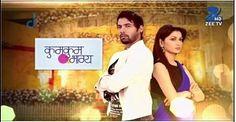 http://www.indiandramas.freedeshitv.com/watch-kumkum-bhagya-all-youtube-episodes-online/
