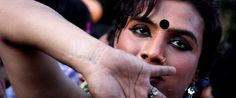 http://www.huffingtonpost.in/2015/10/19/transgenders-eunuchs-kumb_n_8330112.html