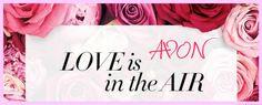 Avon Bouquet Of Love free candle with your $45+ order until midnight 5/4/16 with code LOVE. Shop @ https://lfranklin-laurie.avonrepresentative.com/. Blog post @ http://laurelsbeyondmakeup.com