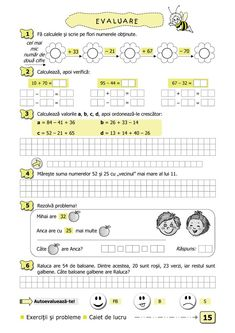 100 Day Of School Project, 100 Days Of School, School Projects, Math 4 Kids, Activities For Kids, Preschool At Home, School Lessons, Self Improvement, Mathematics