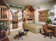 森 部屋 - Google 検索