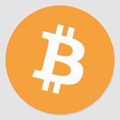 monero cryptocurrency mining kaysa