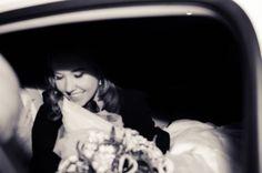 The Bride's Arrival #wedding #RVA #rvaweddings #weddingceremony #venue #rvavenue JLCC 1700 Lakeside Avenue Richmond, VA 23228 www.Jeffersonlakeside.com https://www.facebook.com/jeffersonlakeside