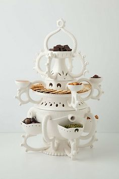 72 exciting puzzle jugs images puzzle puzzles ceramics. Black Bedroom Furniture Sets. Home Design Ideas