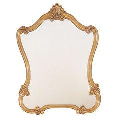 Blair Wall Mirror  at Joss and Main