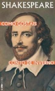 PDF: http://shakespearebrasileiro.org/pecas/as-you-like-it/